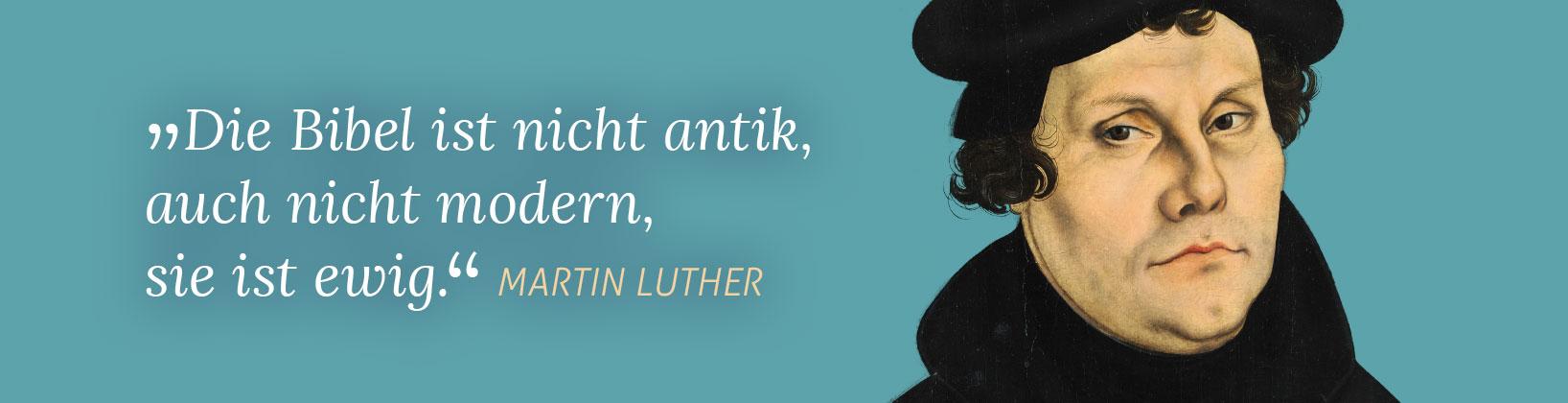 Banner-Kategorie-Luther