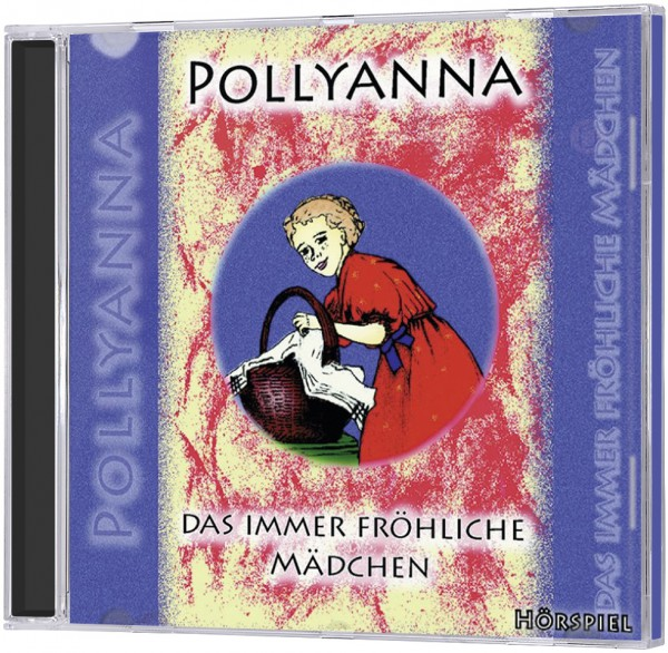 Pollyanna - CD