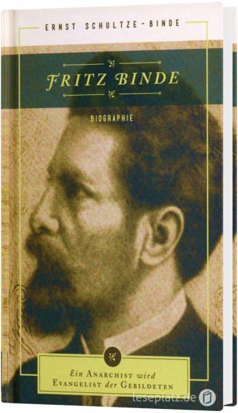 Fritz Binde