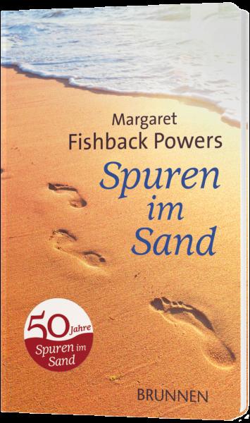 Spuren im Sand - Jubiläumsausgabe