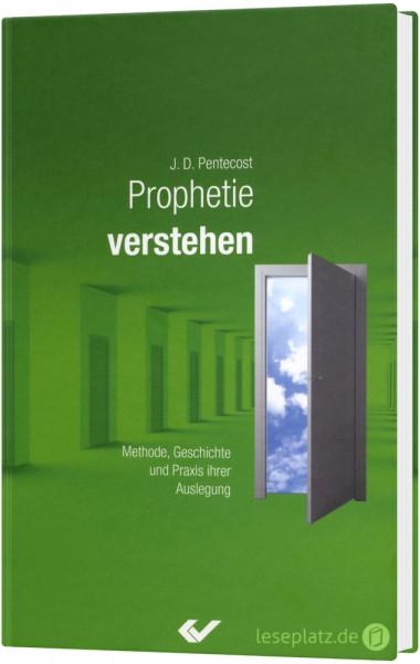 Prophetie verstehen
