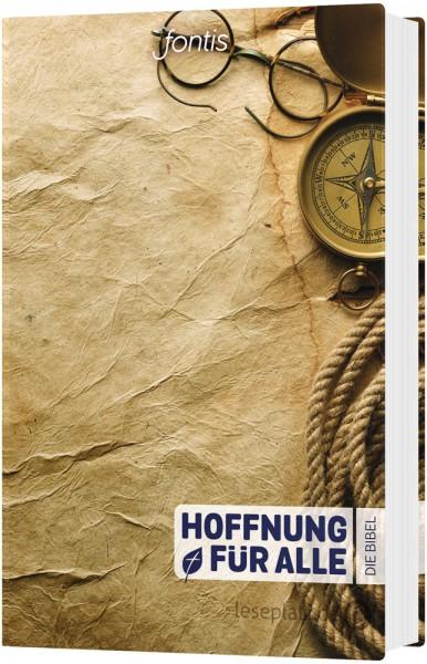Hoffnung für Alle - Offline Edition