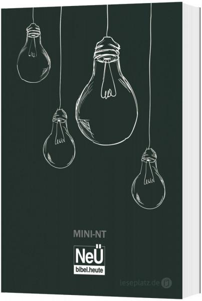 """NeÜ - Mini-NT """"Glühbirnen"""""""