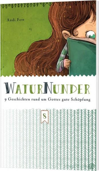 WaturNunder (8)