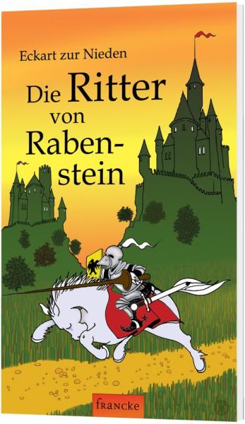 Die Ritter von Rabenstein
