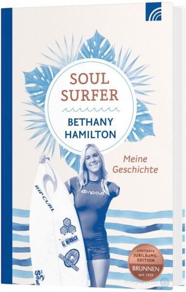 Soul Surfer - Jubiläumsausgabe