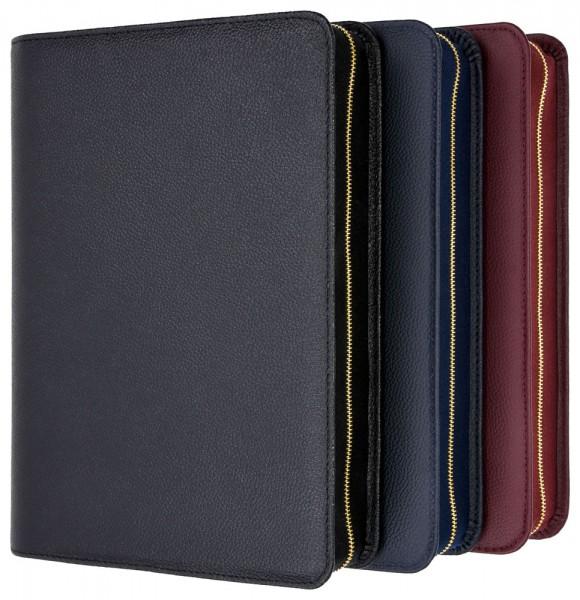 Bibelhülle für Schlachter 2000 Standardausgaben