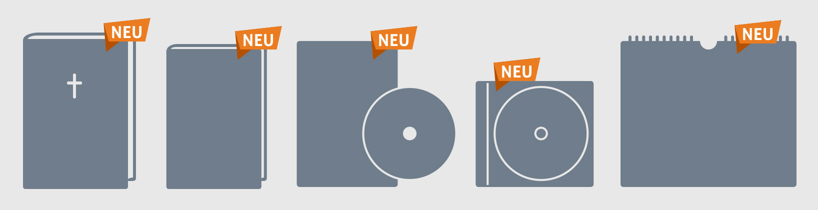 Banner-Kategorie-Neu-01