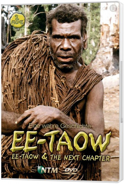 EE-TAOW - Eine wahre Geschichte DVD