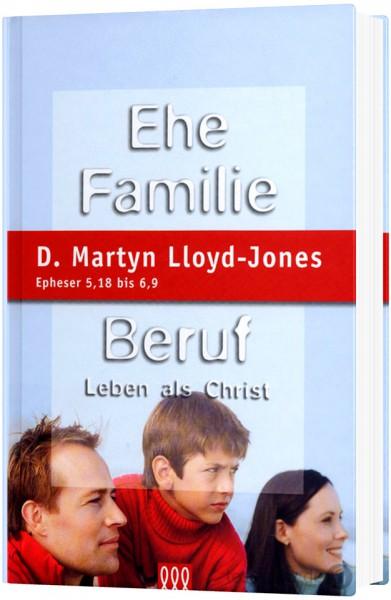Ehe - Familie - Beruf
