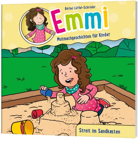 Emmi - Minibuch (2)