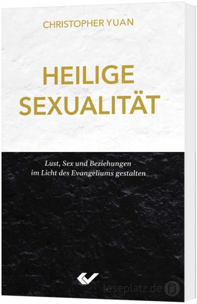 Heilige Sexualtiät