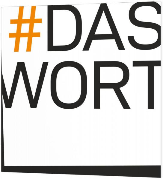 #DAS WORT