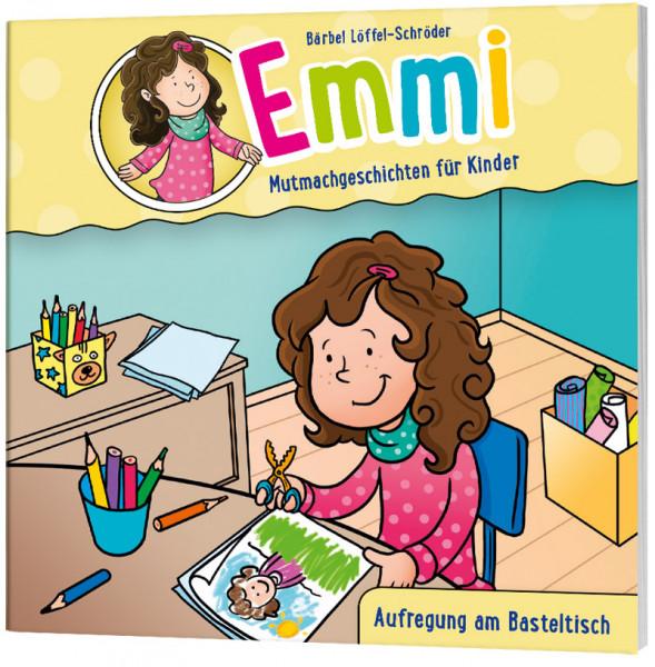 Emmi - Minibuch (1)