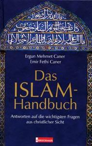 Das ISLAM-Handbuch