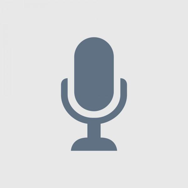 Mose - Vorbild für unsere Befreiung - Audio-CD