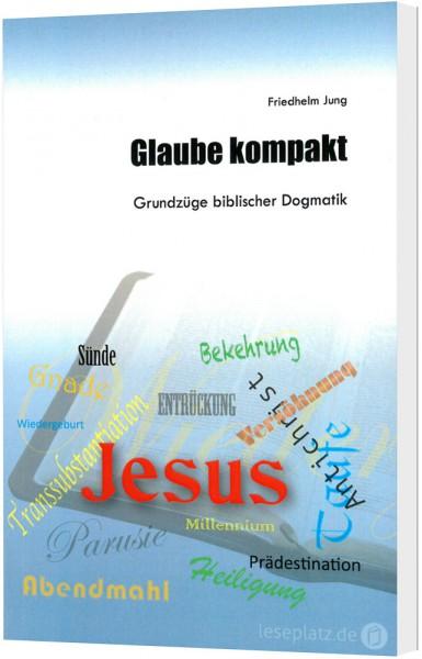 Glaube kompakt