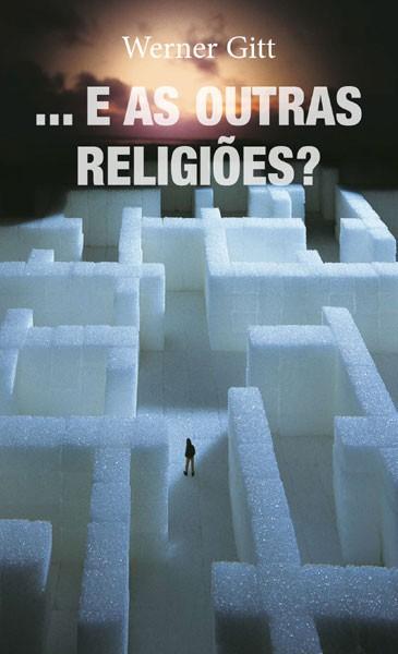 ... und die anderen Religionen? - portugiesisch