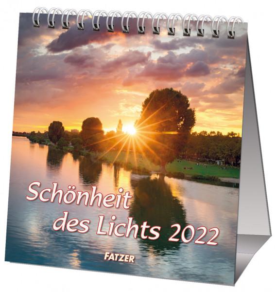 Schönheit des Lichts 2022