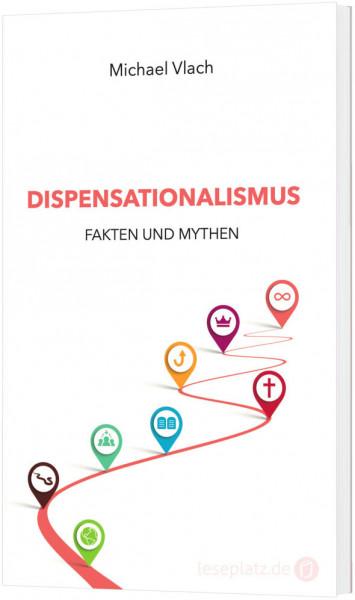 Dispensationalismus