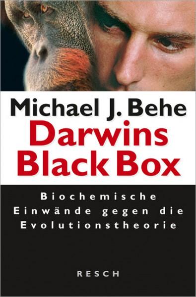 Darwins Black Box