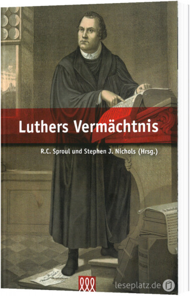 Luthers Vermächtnis
