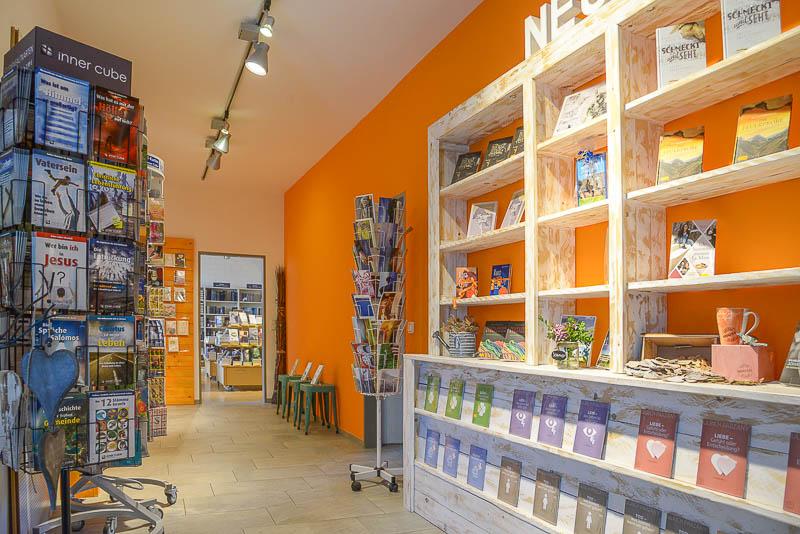 Buchladen1