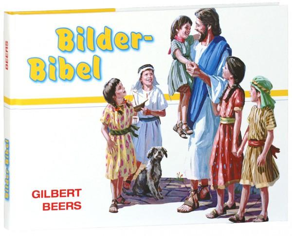 Bilder-Bibel