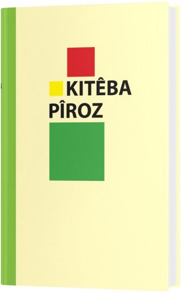 Bibel - kurdisch (kurmandschi)
