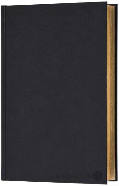 Elberfelder Bibel 1905 - Hausbibel
