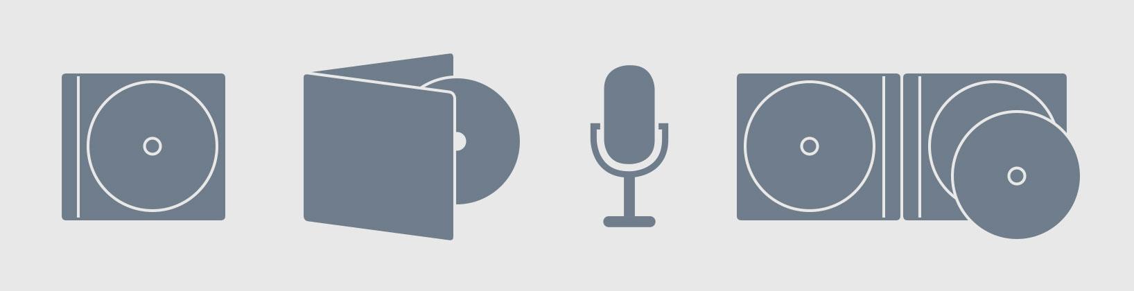Banner-Kategorie-Audio-01