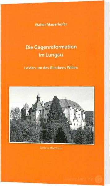 Die Gegenreformation im Lungau