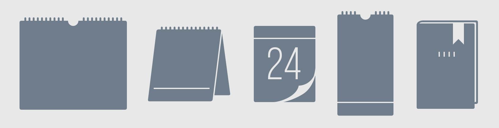 Banner-Kategorie-Kalender-01