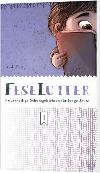 FeseLutter (1)