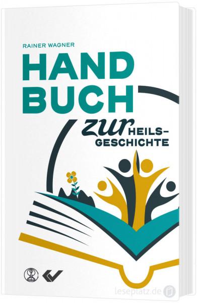 Handbuch zur Heilsgeschichte