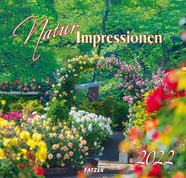 Natur-Impressionen 2022