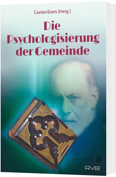 Die Psychologisierung der Gemeinde