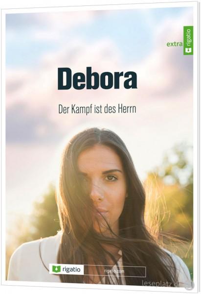 Debora - extra Impuls