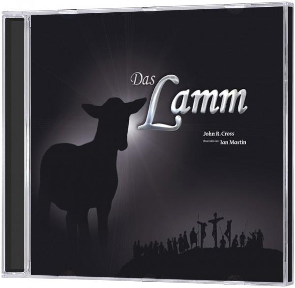 Das Lamm - Hörbuch