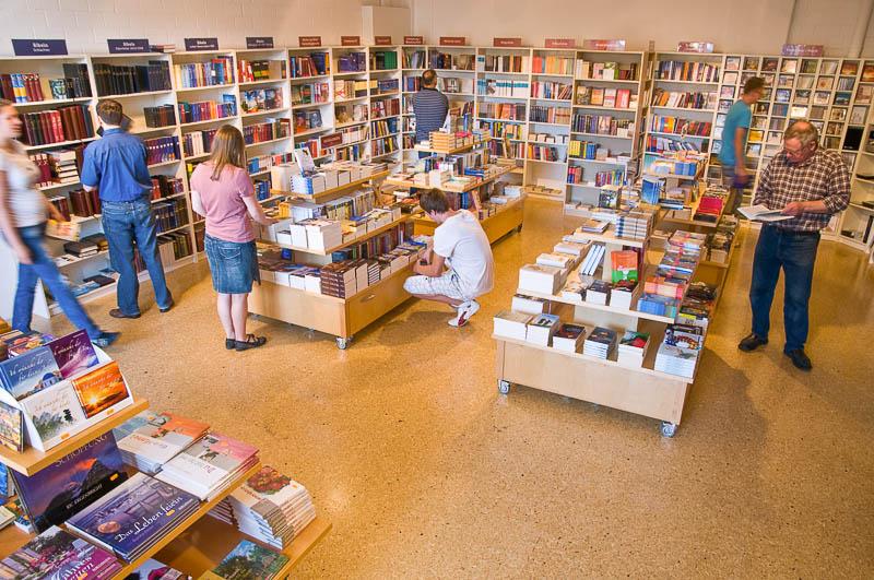Buchladen4