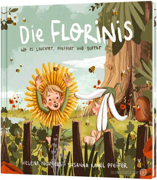 Die Florinis