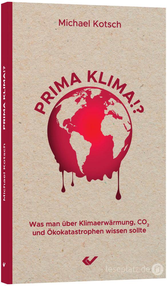 Prima Klima Tupper : prima klima leseplatz ~ Watch28wear.com Haus und Dekorationen
