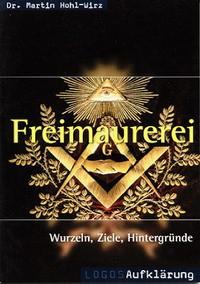 Freimaurerei