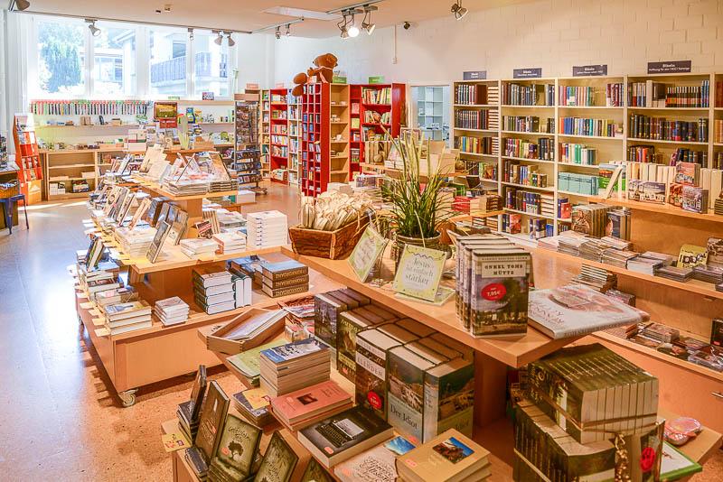 Buchladen3