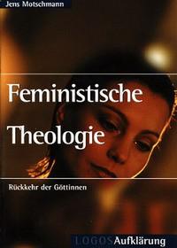 Feministische Theologie