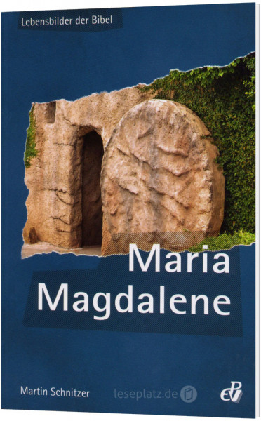 Maria Madgalene