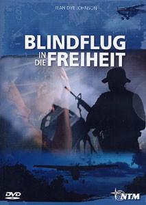 Blindflug in die Freiheit - DVD