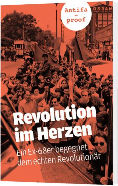 Revolution der Herzen