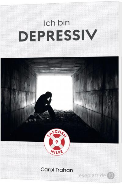 Ich bin depressiv (9)