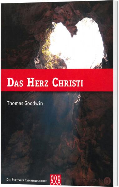 Das Herz Christi